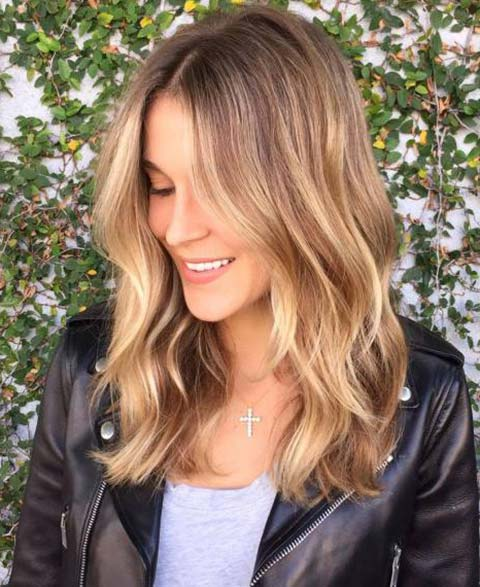 balayage_hair_color_9
